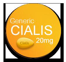 Pastillas Cialis Original 5 Mg Precio Comprar Vidalista 20mg