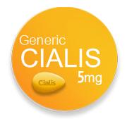 comprar cialis 5 mg online